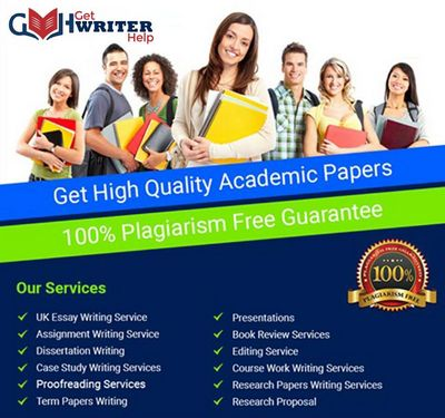 Earn Money Writing Essays